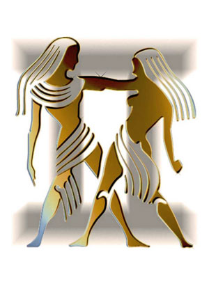 Complete and malefic planets vedic astrology matchmaking