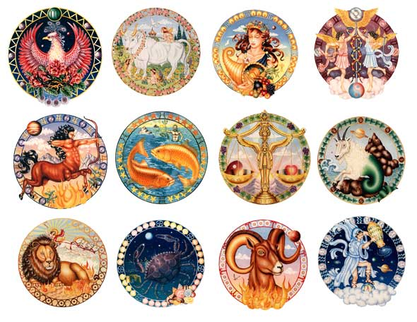 Times than not, vedic astrology career change including fixes